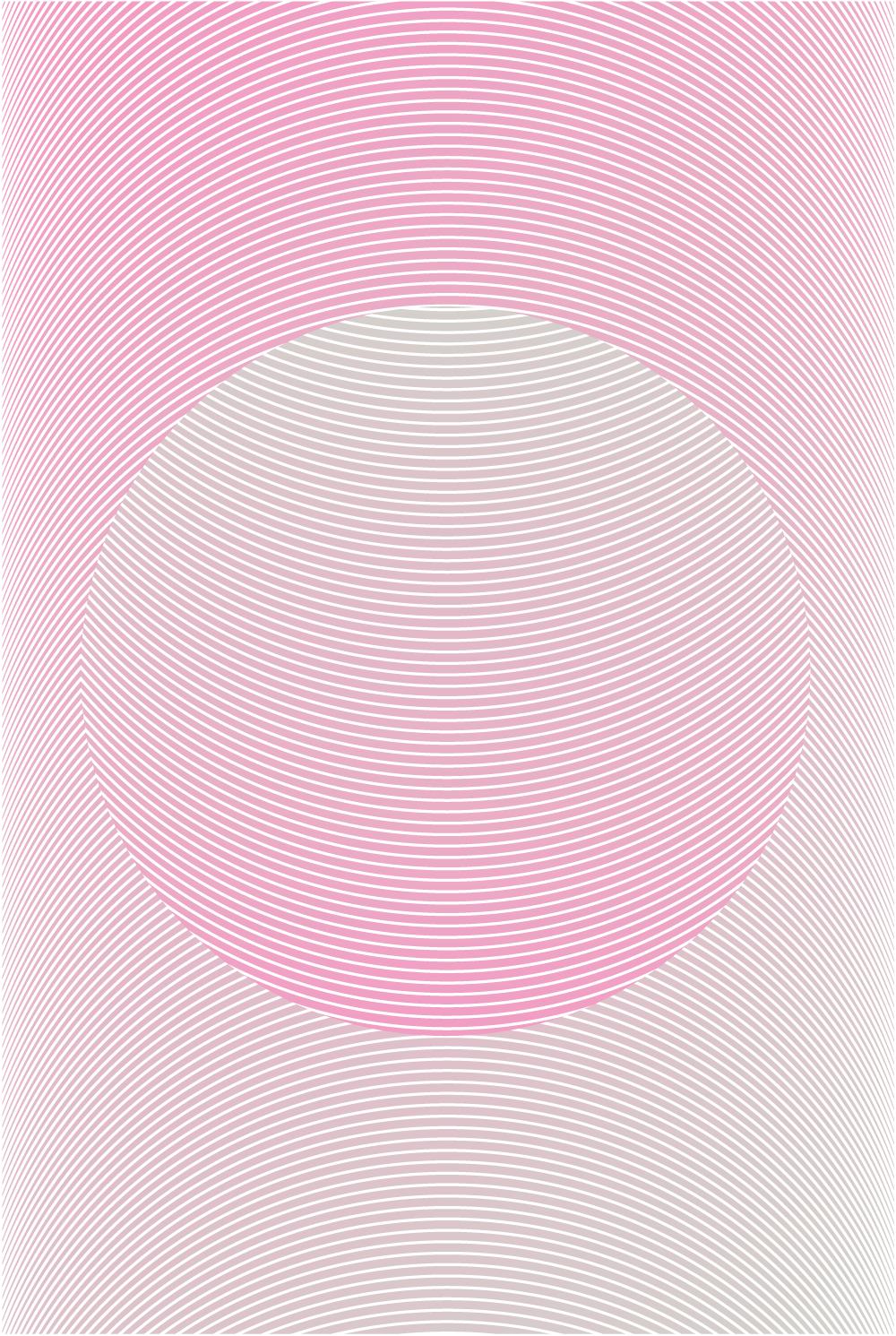 Graphisme de Sandrine Pilloud  Angel Hypnose   Cartes de visite verso